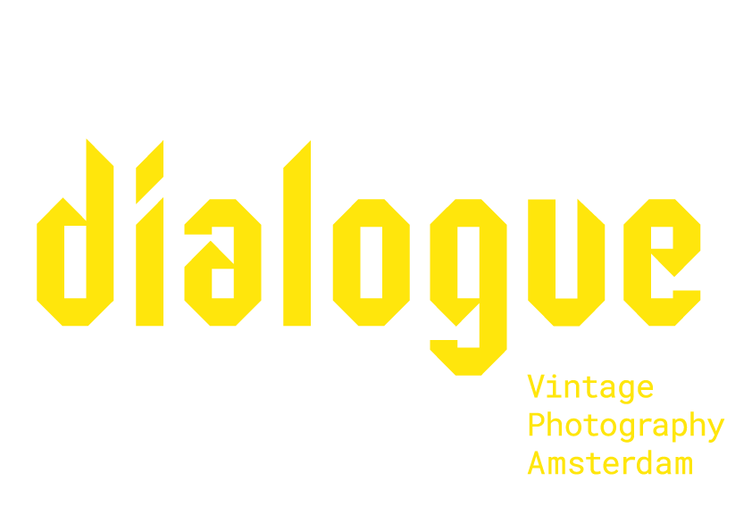 Dialogue Amsterdam