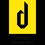 Dialogue-D_vlak-geel-zwart