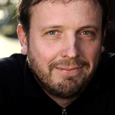 Leo Erken