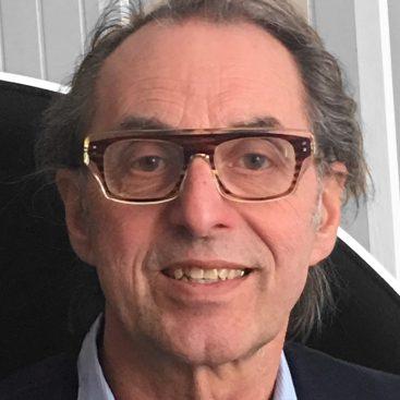 Bert Sliggers
